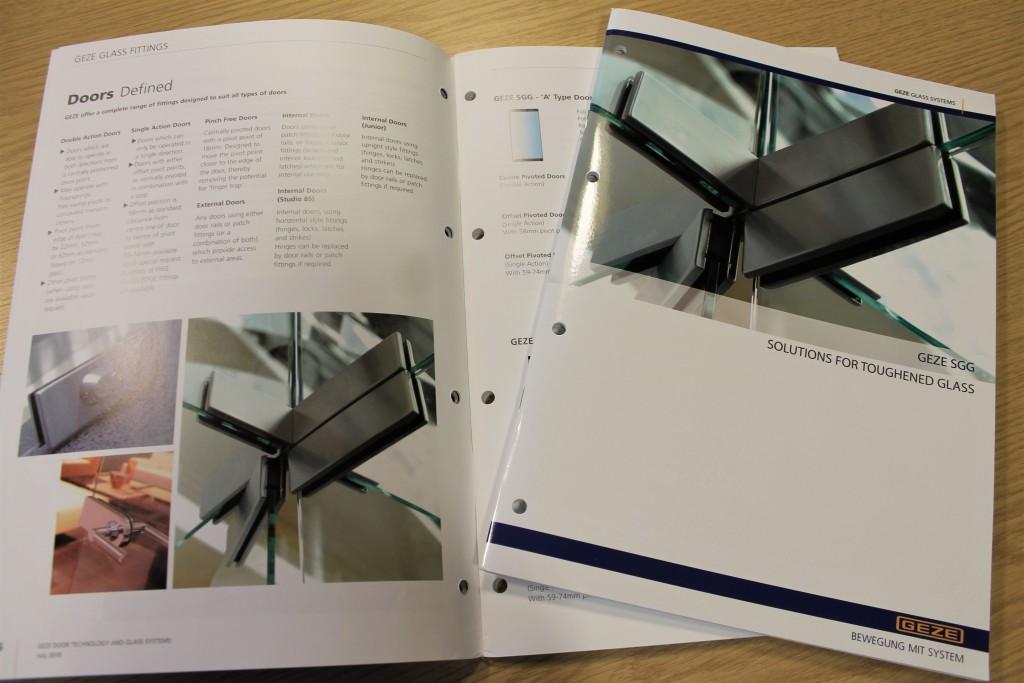 SGG Brochure a