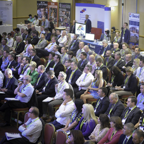 South West Construction Summit