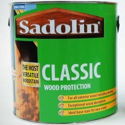 Sadolin 2