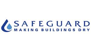 24038_SafeguardLogoJan13.jpg