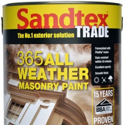 sandtextrade-365-002