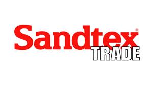 23043_Sandtex_Logo_July14.jpg