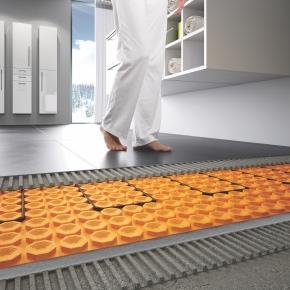 Schluter Systems underfloor heating img 1