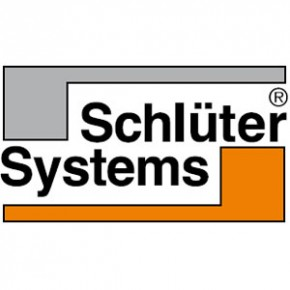 26160_SchluterLogoAug12.jpg