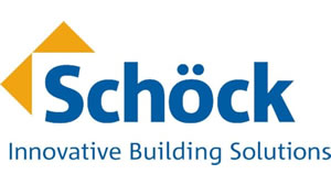 23020_Schock_Logo.jpg