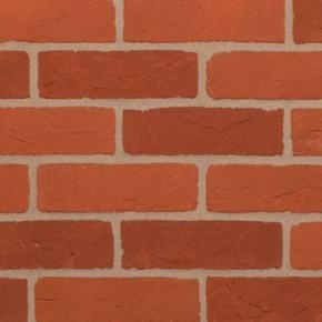 Olde Sussex Blend bricks