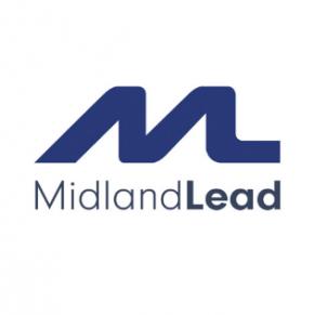 Midland Lead