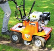 GUEST ARTICLE: A trio of tools and machinery you need for renovating your garden - Buildingtalk | Construction news and building products for specifiers