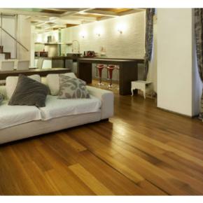 Lifestyle Flooring