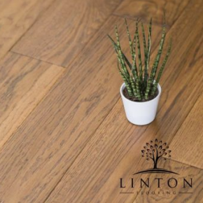 Lifestyle Flooring
