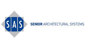 23408_SeniorArchiteturalSystemsLogoJan13.jpg