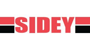 23431_Sidey_Logo.jpg