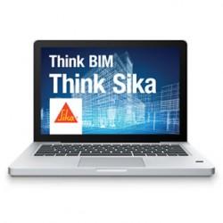 Sika_Laptop_Index