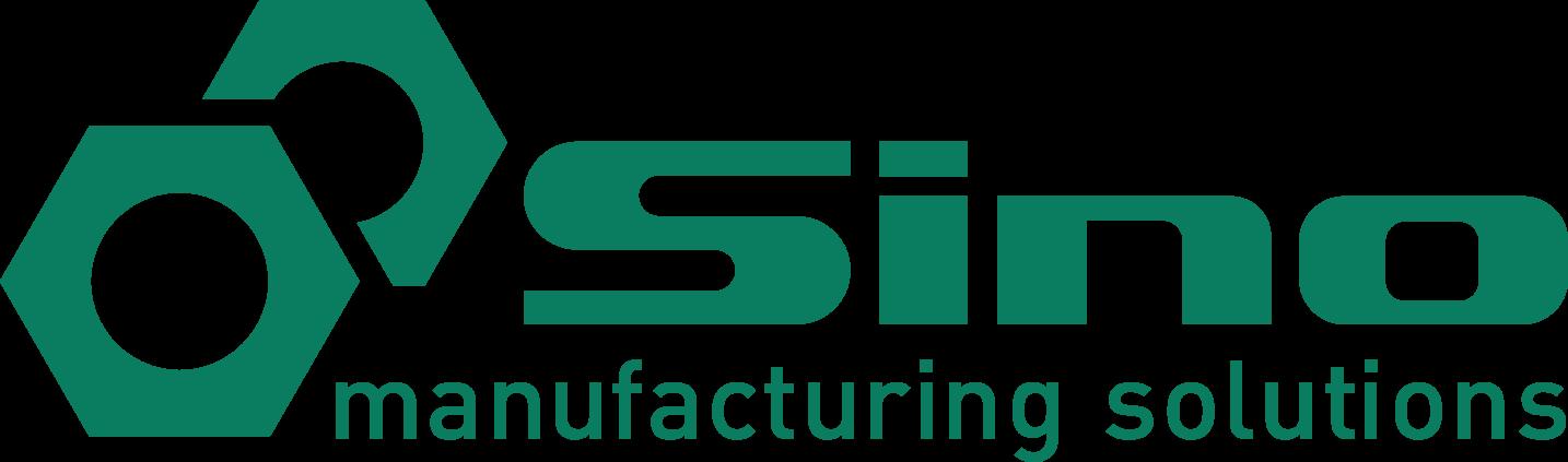 Sino-Manufacturing-logo-rgb