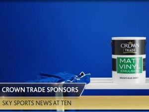 Sky Sports - Crown Trade Colour_1