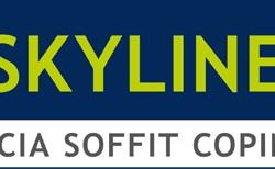 Skyline Fascia Soffit Copings