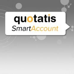Smart account image
