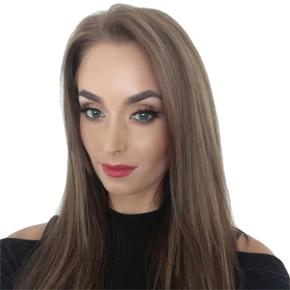 Sophia Jelaca for AWMS