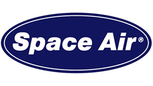 23606_SpaceAirLogo.jpg
