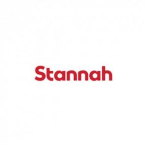 23142_Stannah_Logo_July12.jpg