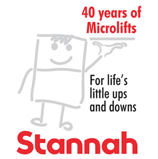 35071_Stannah_index.jpg