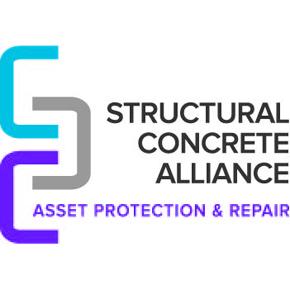 SCA_concrete_logo