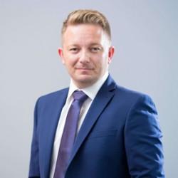 stuart-cavanagh-head-of-hr-novus-property-solutions