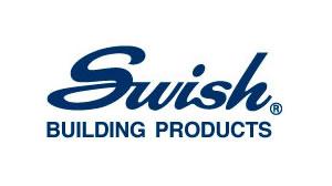 23574_Swish_Logo.jpg