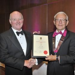 35155_TWI-Award_D-Fell_ESAB.jpg