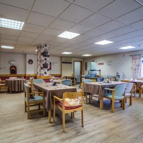 Tegfan Resource Centre_Fotor