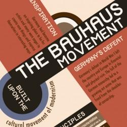 30320_The-Bauhaus-movemen.jpg