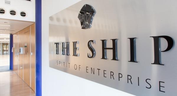 TheShip_Spirit_300