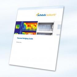 33867_Thermal-Bridging-Guide.jpg