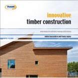 Timber_index