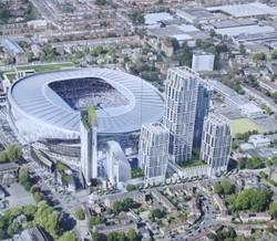 Tottenham 002