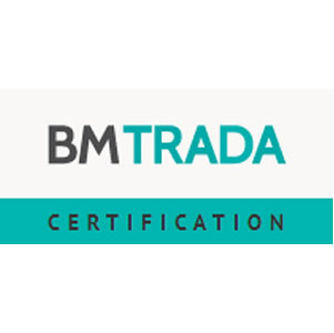 Trada_index