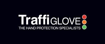 23474_TraffiGlove-Black-Background-Logo-72-dpi-RGB.JPG