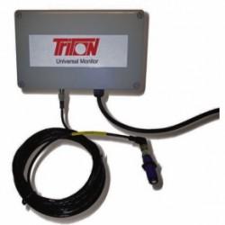 Triton Universal Monitor
