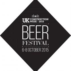 31459_UKCW-BeerFest-logo.jpg