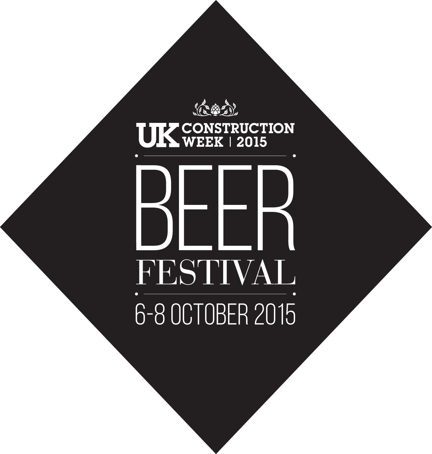 35675_UKCW-BeerFest-logo.jpg