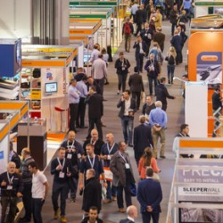 UKCW - The free trade-exhibition is the biggest of it's kind in the UK (2)