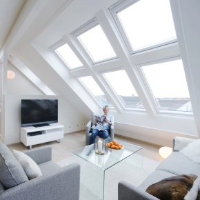 VELUX Home Improvement Month (2)