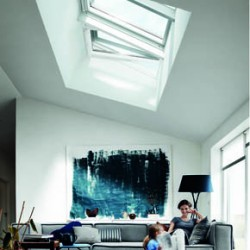 velux-roof-windows-1