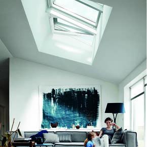 velux-roof-windows-1