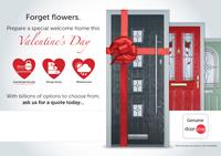 32731_ValentinesDoor.jpg