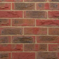 Veldbrand Sussex Red