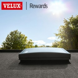 Velux Featured 2908