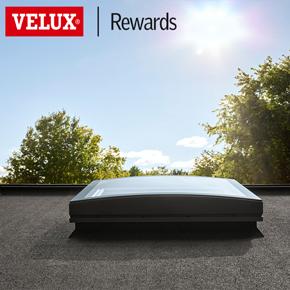 Velux Featured 2908