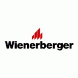 Wienerberger-logo-