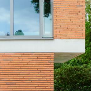 Wienerberger long format bricks img 2